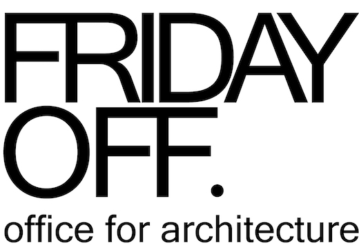 Friday Office Logo