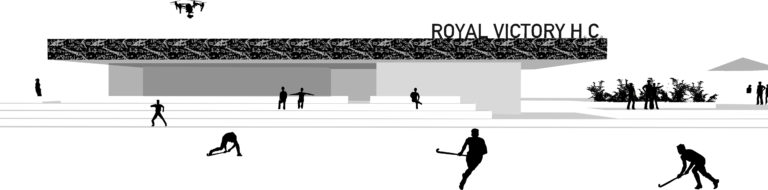 Royal Victory hockeyclub